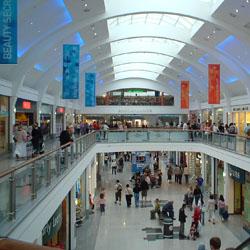 Brighton Shopping