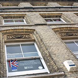 Interactive English Language School, Brighton and Hove, UK