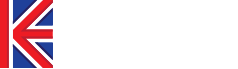 Interactive English Language School