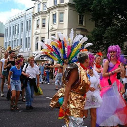 What's On in Brighton?