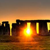 activity-stonehenge