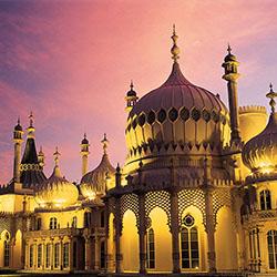Brighton & Hove Language School