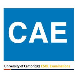 CAE Language Courses